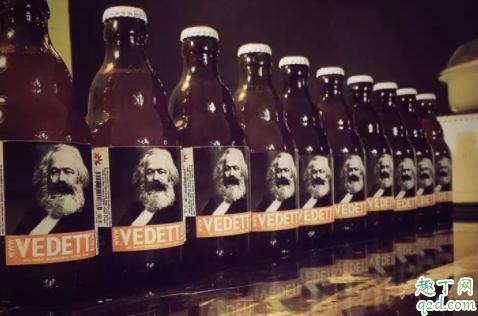 如何在白熊啤酒上登上自己照片 白熊啤酒照片怎么定制2