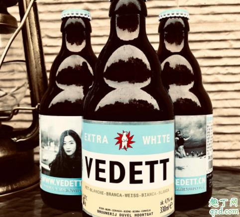 如何在白熊啤酒上登上自己照片 白熊啤酒照片怎么定制4