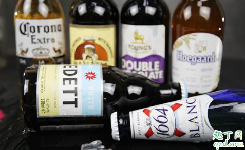 如何在白熊啤酒上登上自己照片 白熊啤酒照片怎么定制1