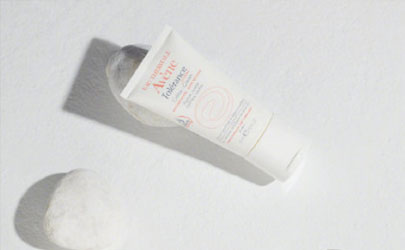 雅漾特护霜怎么样 雅漾特护霜敏感肌能用吗