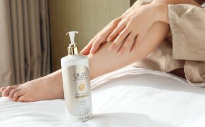 Olay烟酰胺身体乳怎么样 Olay烟酰胺身体乳长毛吗