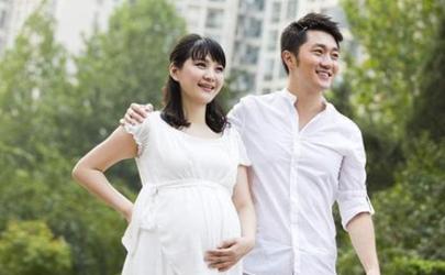 胎盘成熟早容易早产吗 胎盘早熟还能补钙吗