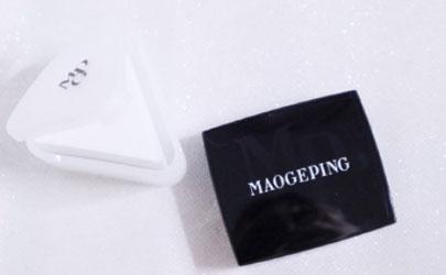 毛戈平光感滋润无痕粉膏M03好用吗 毛戈平光感滋润无痕粉膏M03什么颜色