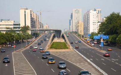 现在湖北人可以去北京吗 湖北人去北京现在有啥规定