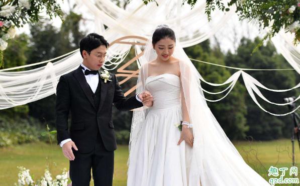 疫情会影响五一结婚吗 今年五一可以举办婚礼吗1