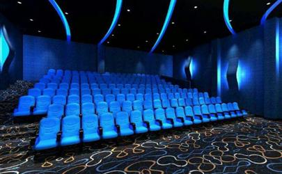 现在电影院开门了吗 现在能去电影院看电影吗