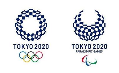 2021东京奥运会开幕式是哪一天 东京奥运会开幕式是几月几号