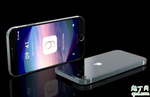 iPhone9 4月15日发布是真的吗 iPhone9价格大约多少钱3