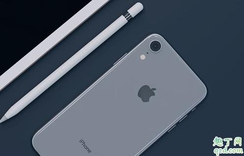 iPhone9 4月15日发布是真的吗 iPhone9价格大约多少钱5