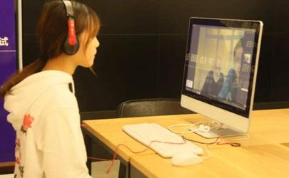 企业视频面试一般用电脑还是手机 企业视频面试一般问什么