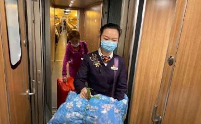 武汉境外输入病例坐高铁会感染其他人吗 境外输入病例为什么可以回武汉