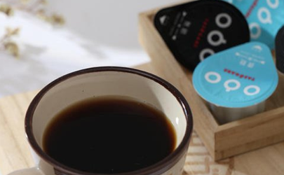 隅田川液体胶囊咖啡好喝吗  隅田川咖啡每个颜色是什么口味