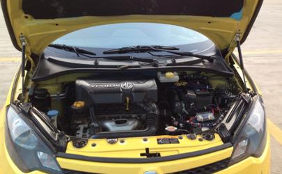 汽车发动机气门顶了严重吗 汽车发动机顶缸对车影响大吗