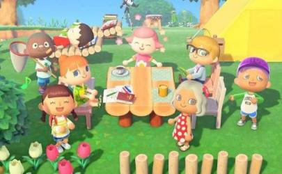 动物之森类似的手游有哪些 动物森友会相似的游戏推荐