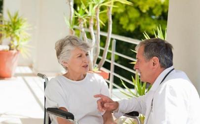 疫情期间退休人员如何认证 退休人员网上认证怎么操作
