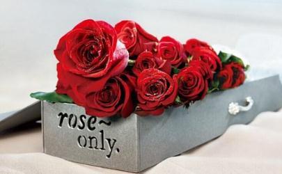 清明节可以送花给女朋友吗 清明节送花给女朋友会有什么后果