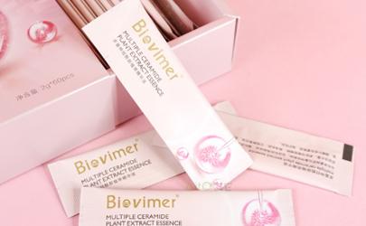 biovimer神经酰胺属于网红产品吗 Biovimer神经酰胺成分表