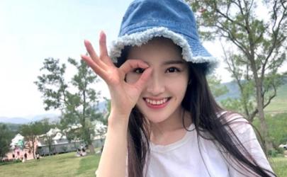 王艺瑾参加创造营2020了吗 张新成前女友王艺瑾是真的吗