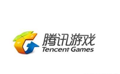 6月1號馬化騰停止網絡游戲是真的嗎 6月1日關閉全網游戲可信嗎