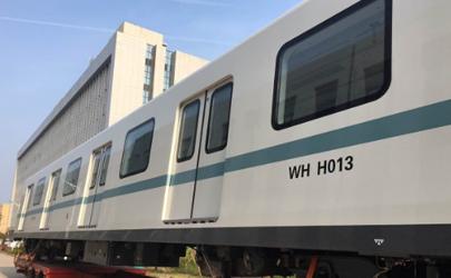 武汉地铁八号线恢复运营了吗 武汉地铁八号线几点开始运营