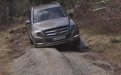 汽车避震咯吱咯吱的响问题大么 汽车前减震过坑有响声是什么原因