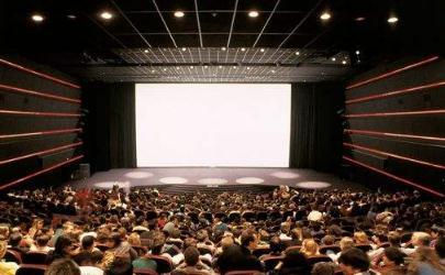 5月份电影院能开门吗 2020年电影院什么时候开门