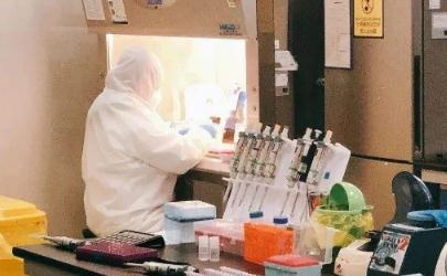 新冠病毒核酸检测是自费吗 新冠病毒核酸检测是自费还是免费