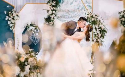 2020年5月结婚吉日有哪天 2020年5月8日结婚好吗