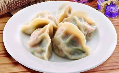 包饺子用什么鱼肉好吃 哪种鱼包饺子好吃
