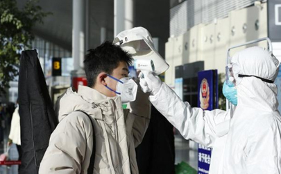 美国小留学生可以安排回国是真的吗 疫情美国小留学生有多少人回国