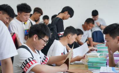 上海高三初三4月27日开学真的吗 上海其他年级什么时候开学