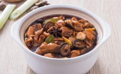 小鸡炖蘑菇没有榛蘑用什么代替 小鸡炖蘑菇没有榛蘑怎么办