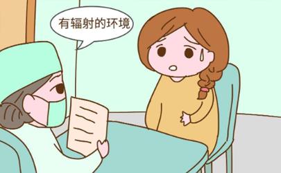 医生能看出头胎还是二胎吗 为什么医生都会问是不是头胎