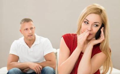 已婚男女睡过一次还会继续吗 已婚男人睡了已婚女人的心理