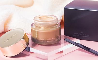 很火却不好用的化妆品有哪些 不值得被种草的化妆品盘点2020