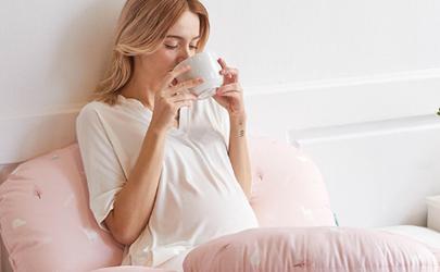 新冠肺炎愈后能备孕吗 3个月再考虑生育会更好
