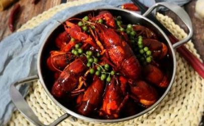 小龙虾卤多久才入味 卤小龙虾卤多长时间最好