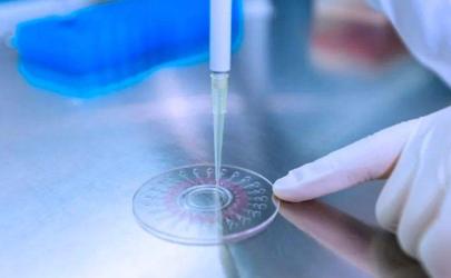 北京新冠病毒核酸检测免费还是自费 北京核酸检测机构名单电话查询