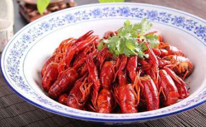 小龙虾的卤水怎么做 小龙虾的卤水可以用多久