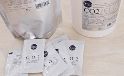 spa treatment蛇毒碳酸面膜怎么用 日本spa碳酸面膜可以天天用吗