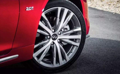 轮胎调换是把轮胎卸下来吗 轮胎调换并不是调换位置这么简单!
