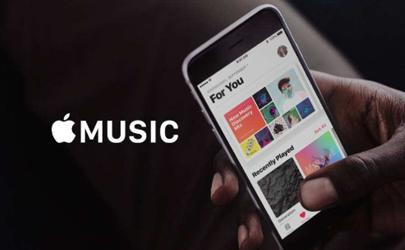 网页版Apple Music正式版最新网址入口 苹果网页版Apple Music完成公测