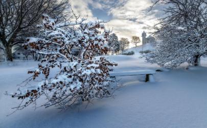 2021至2022冬天冷不冷 2021年到2022年是寒冬还是暖冬