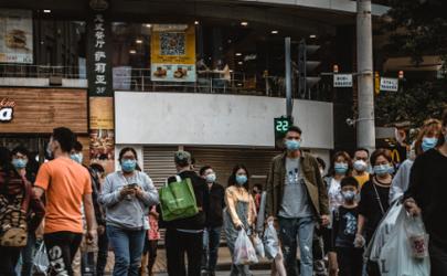 2020武汉现在失业的人多吗 疫情期间武汉找不到工作怎么办