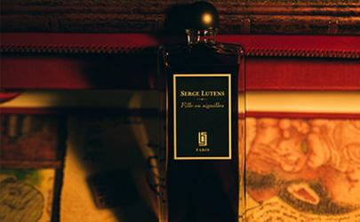 芦丹氏香水多少钱在哪买 芦丹氏香水什么味道好闻