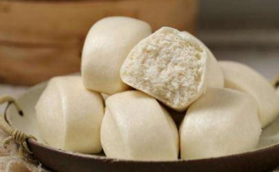 为什么做的馒头像石头 做的馒头像石头还能吃吗