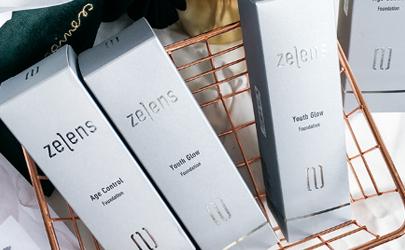 zelens粉底液挤不出来怎么办 zelens粉底液孕妇可以用吗