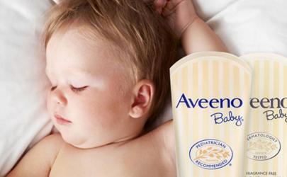 艾维诺宝宝面霜可以治湿疹吗 艾维诺宝宝面霜打开了能放多久
