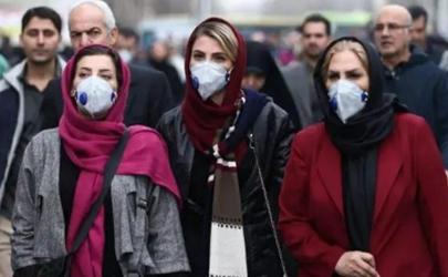 2020下半年病毒会消失吗 2020下半年疫情结束的可能性大吗