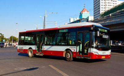 武汉所有公交车都可以通行了吗 武汉坐公交车需要什么手续